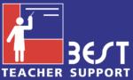 Best-Publishing-English-Teacher-Support-Books-Logo