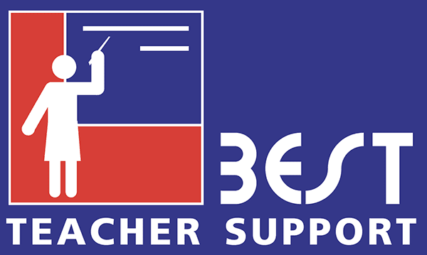 Best-Publishing-English-Teacher-Support-Books-Logo