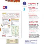 Best-Publishing-Catalogue_Page_07