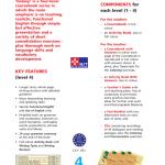 Best-Publishing-Catalogue_Page_08