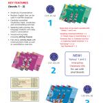 Best-Publishing-Catalogue_Page_09