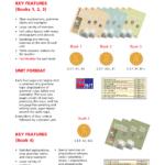 Best-Publishing-Catalogue_Page_16