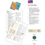 Best-Publishing-Catalogue_Page_17