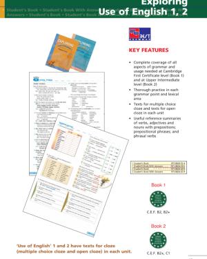 Ingilizce Kitap Katalog Best Kitabevi Sayfa 17
