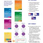 Best-Publishing-Catalogue_Page_20