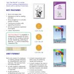 Best-Publishing-Catalogue_Page_21