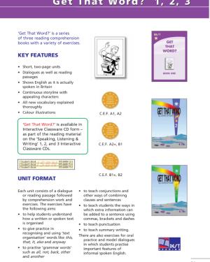English-Catalogue-Book-Best-Publishing-Page-21