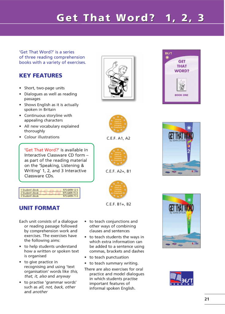 English-Catalogue-Book-Best-Publishing-Page-21