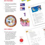Best-Publishing-Catalogue_Page_22