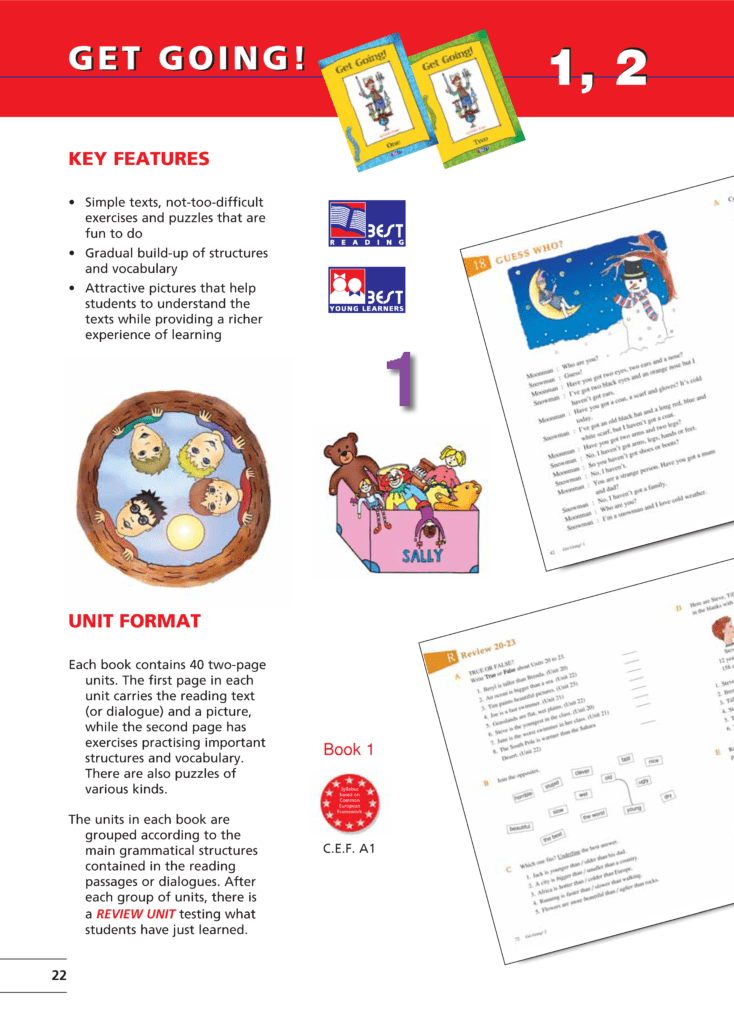 English-Catalogue-Book-Best-Publishing-Page-22