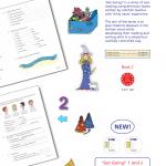 Best-Publishing-Catalogue_Page_23