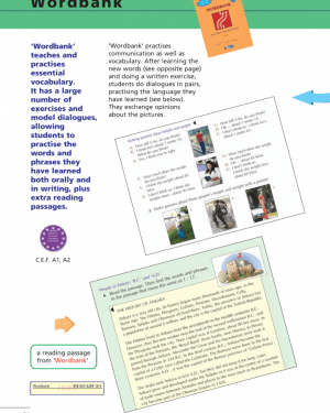 English-Catalogue-Book-Best-Publishing-Page-24