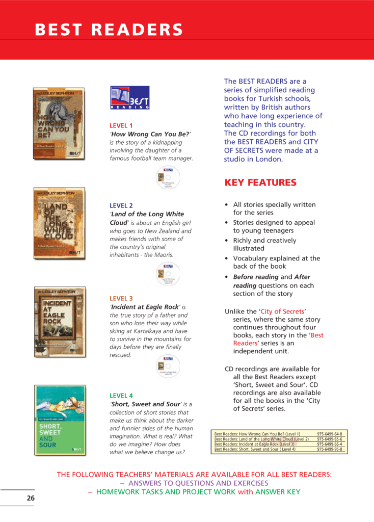 English-Catalogue-Book-Best-Publishing-Page-26
