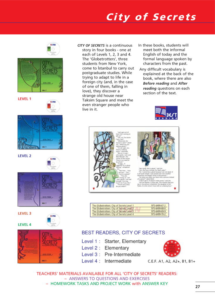 English-Catalogue-Book-Best-Publishing-Page-27