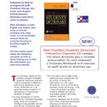 Best-Publishing-Catalogue_Page_28