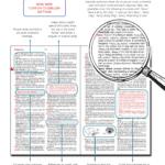 Best-Publishing-Catalogue_Page_29