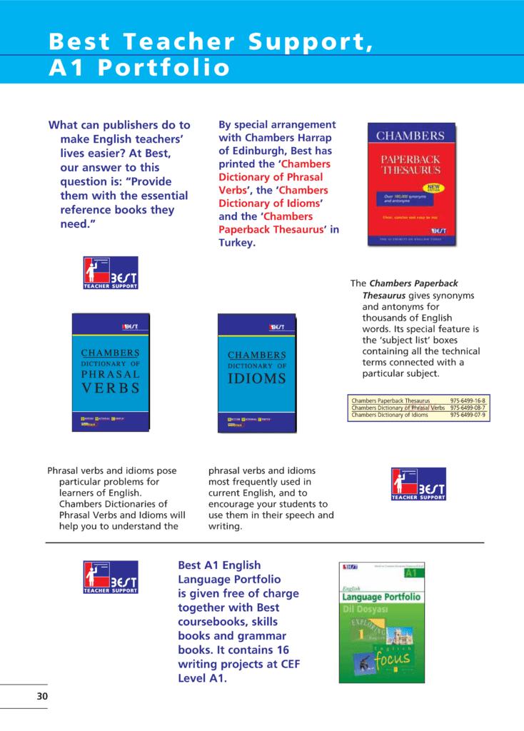 Best-Publishing-Catalogue_Page_30