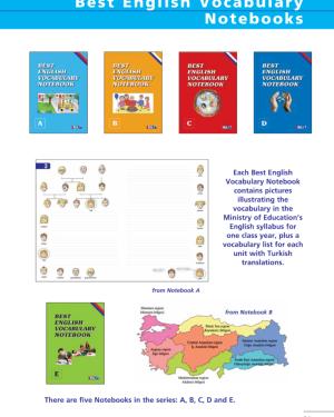 Ingilizce Kitap Katalog Best Kitabevi Sayfa 31