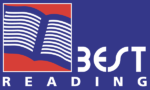 Best-Publishing-English-Readers-Books-Logo