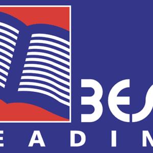 Best Readers