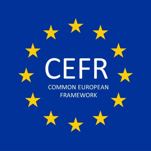 CEFR Common European Framework of Reference for Languages