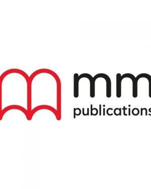 MM Publications