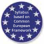 Ingilizce Kitap Syllabus Based on Common European Framework