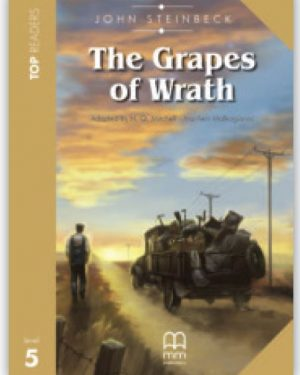 The Grapes of Wraith
